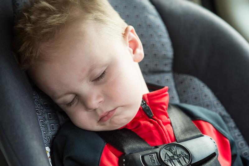 Tired boy.jpg