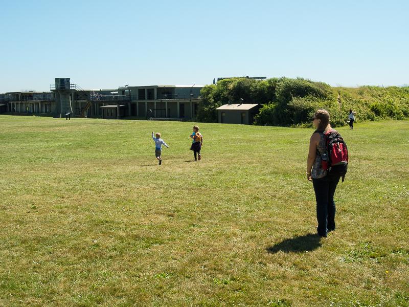 Fort Casey.jpg