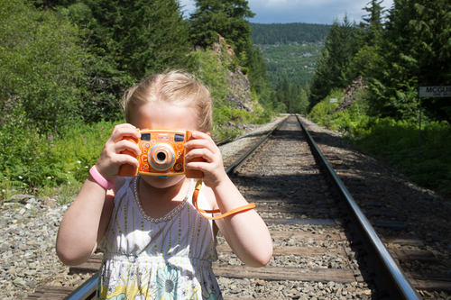 summer — Blog — Seattle and Snohomish Photographer   Jared M