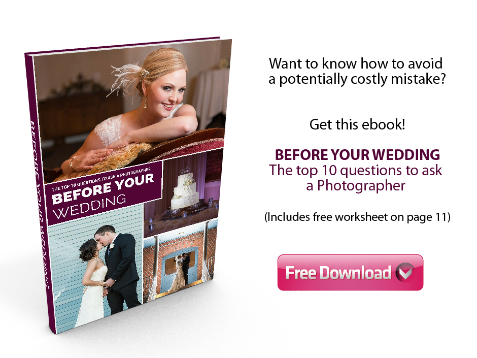 Free ebook for seattle wedding brides.jpg