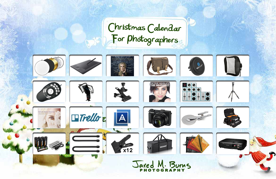 Calendar For Photographers24.png
