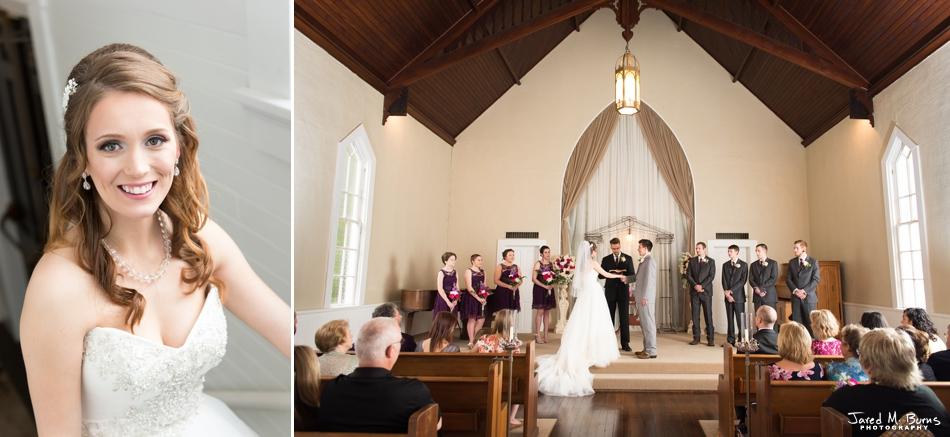 Snohomish Belle Chapel Wedding Photographer, Jared.jpg