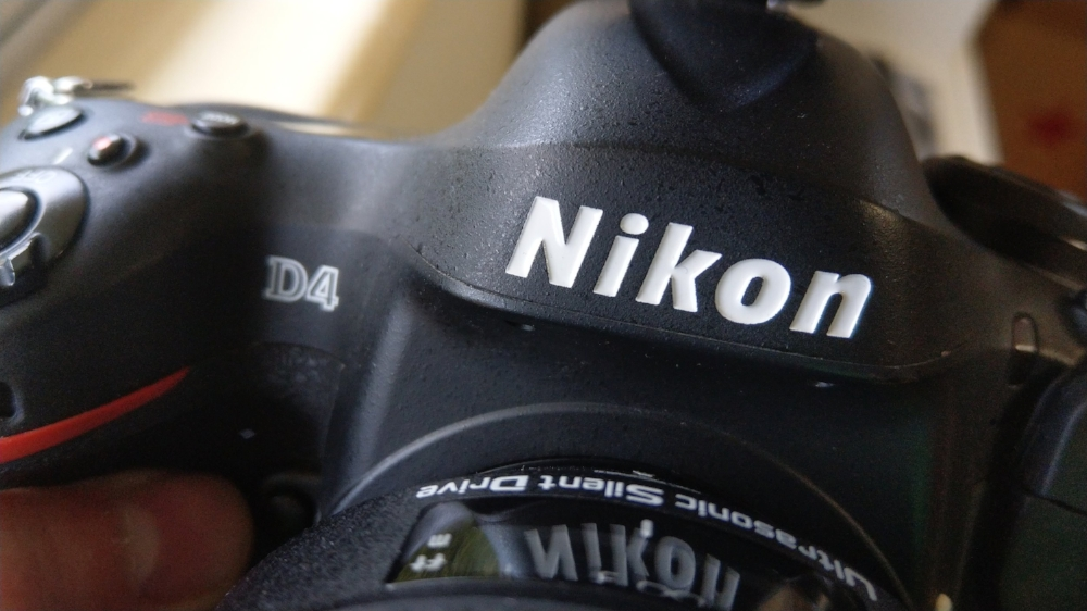 Why I ended my Nikon Professional Services Membership.jpg