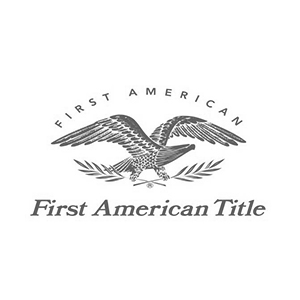 First American Title & Escrow.jpg