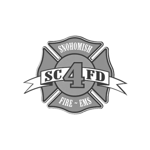 Snohomish County Fire District 4.jpg