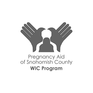 Pregnancy Aid of Snohomish County.jpg