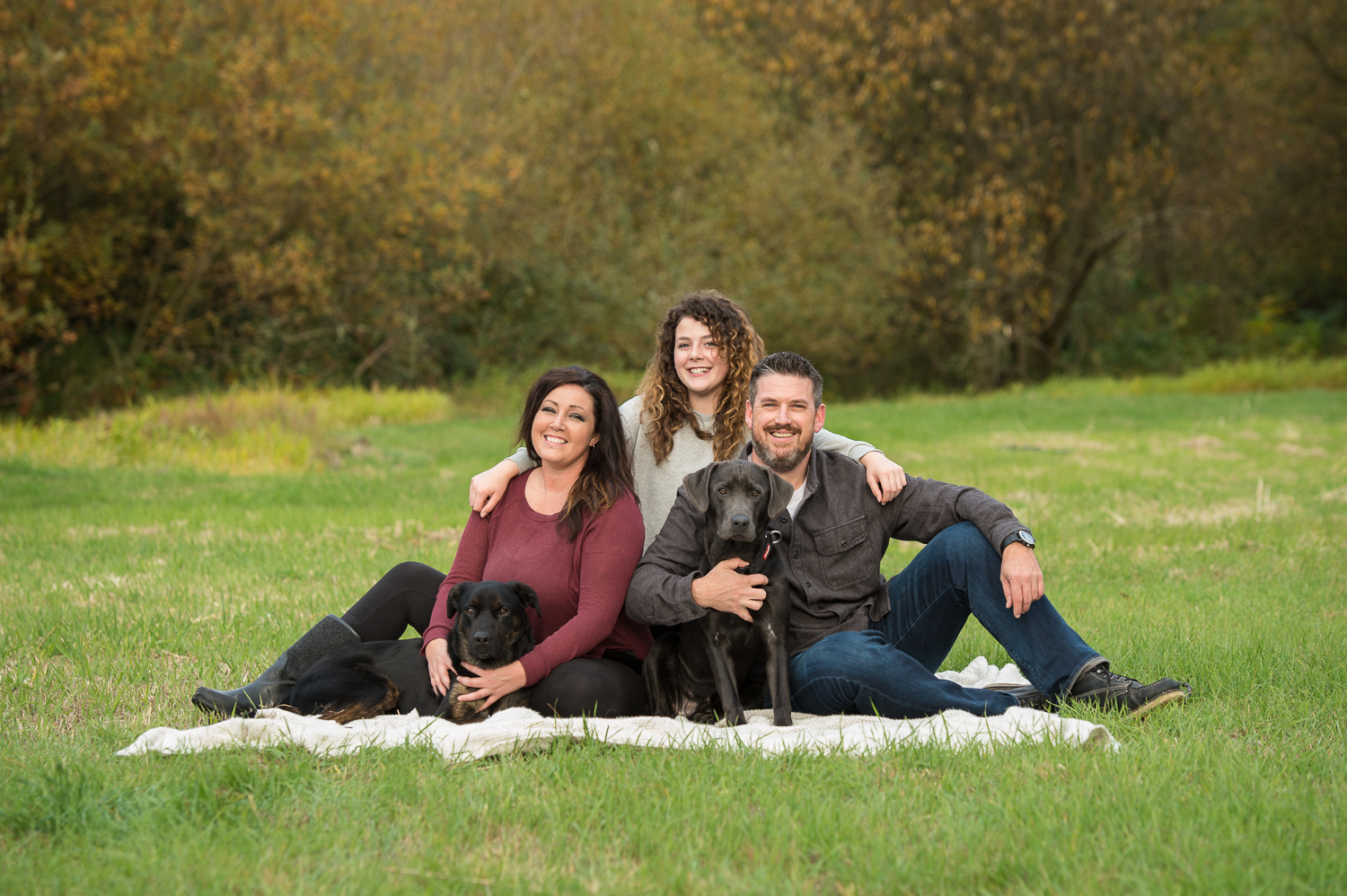 Lake Stevens Family and Pet Photographer - Jared M Burns.jpg
