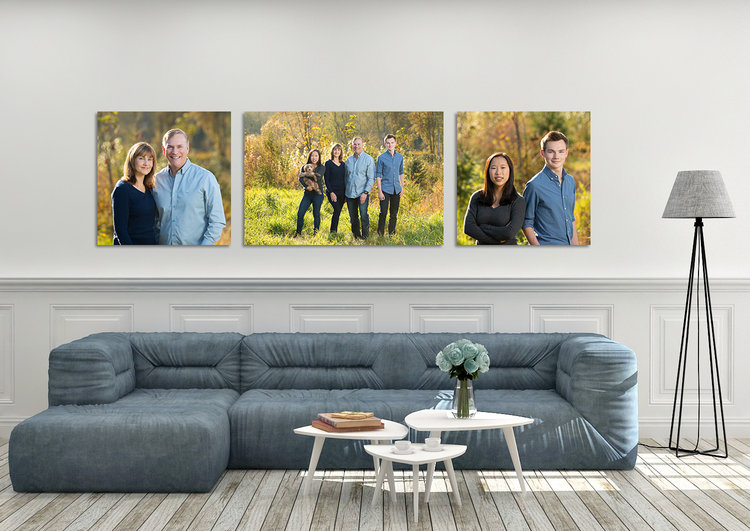 Snohomish Family Portrait Wall Art Example - Jared M Burns.jpg