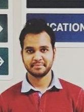 MuhammahSharif+_headshot.jpg