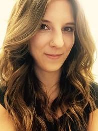 KelseyVig_headshot.jpg