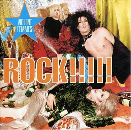 violent femmes rock.jpg