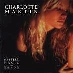 charlotte martin.jpg