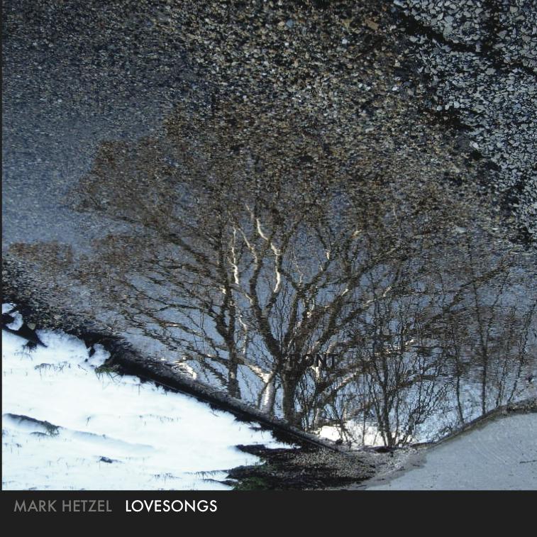 Lovesongs 6panel_CD_Digi outside 01.png