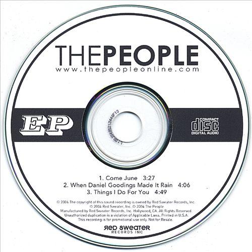 the people.jpg