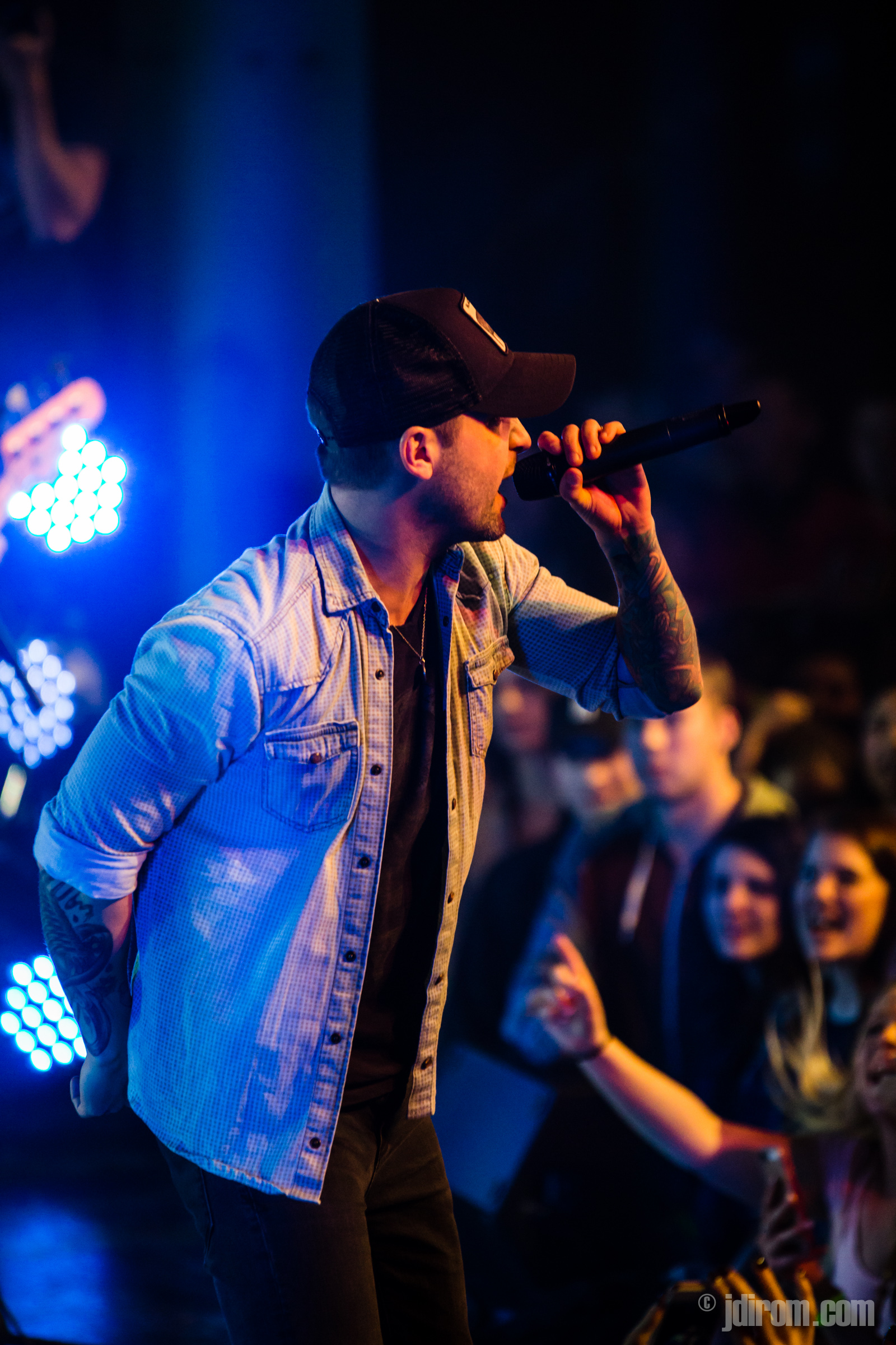 Dallas Smith-8.jpg