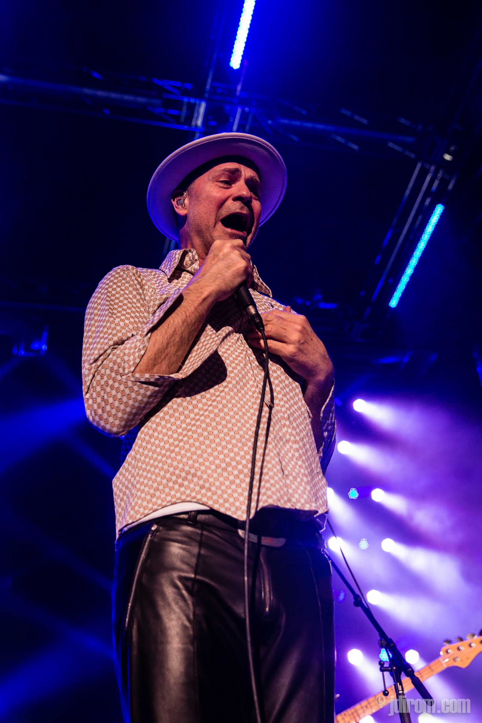 The Tragically Hip-20.jpg