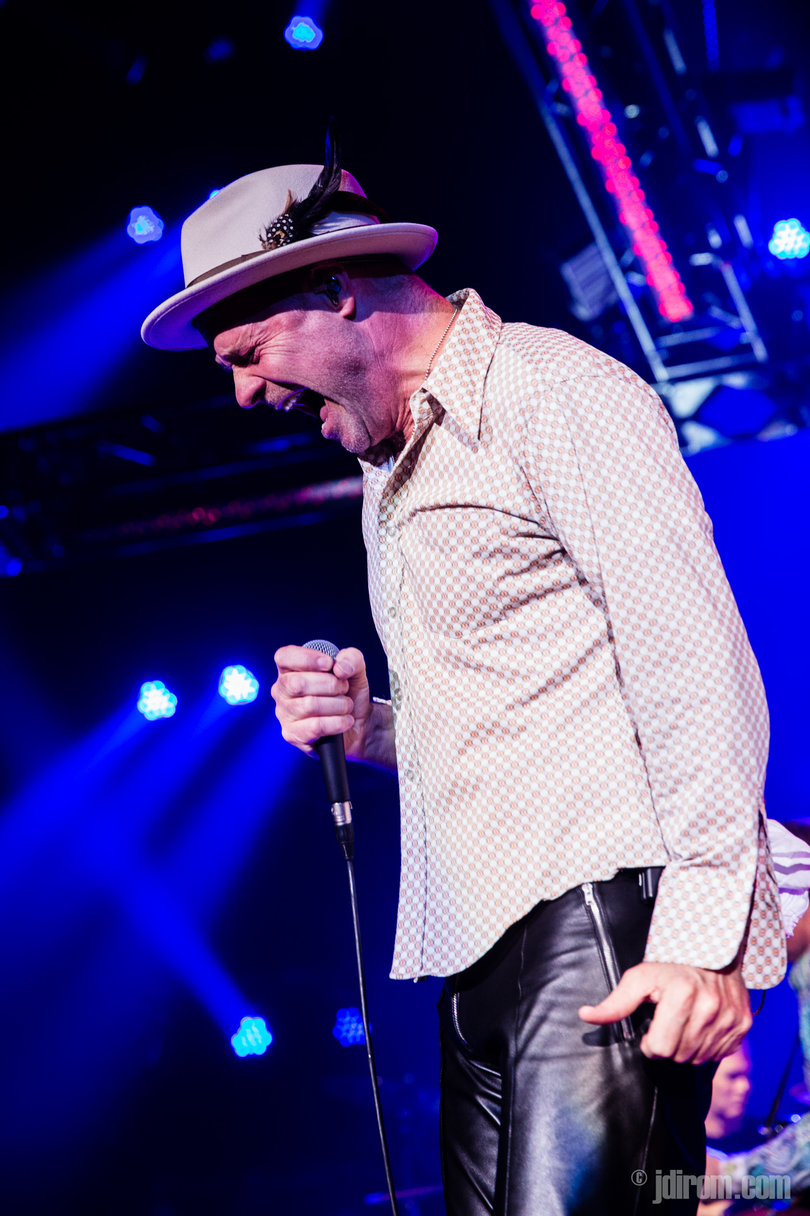 The Tragically Hip-16.jpg
