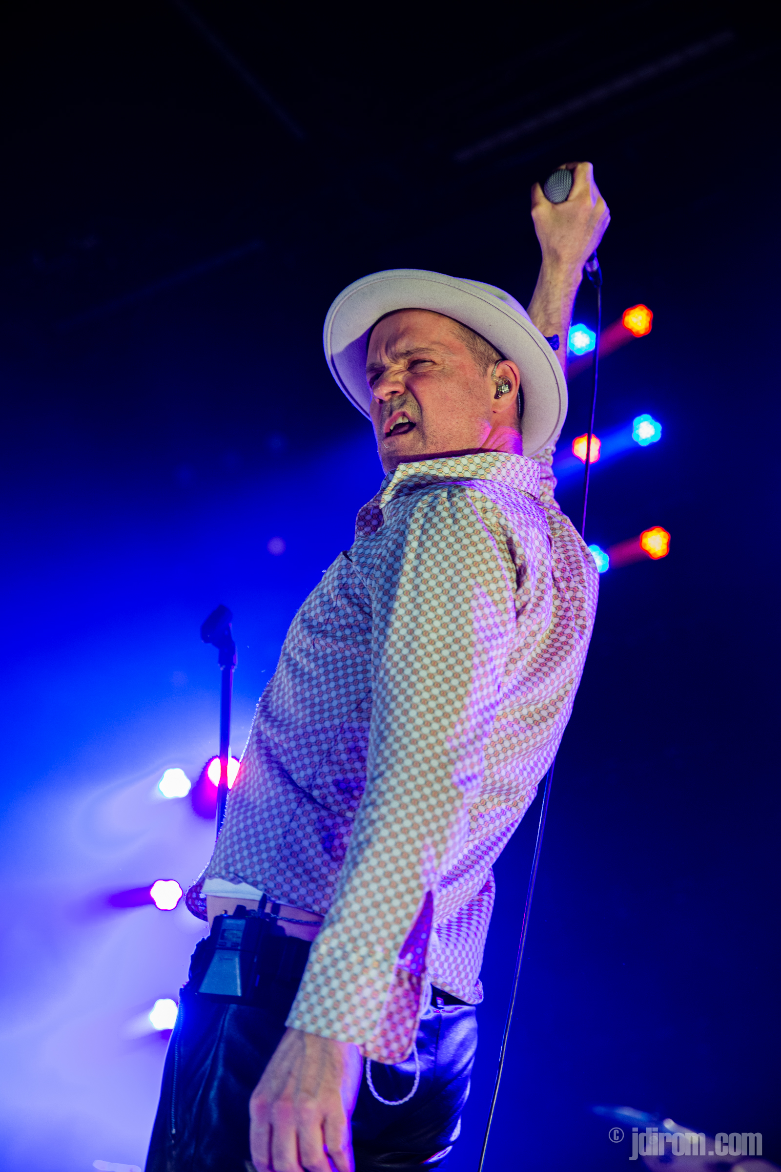 The Tragically Hip-17.jpg