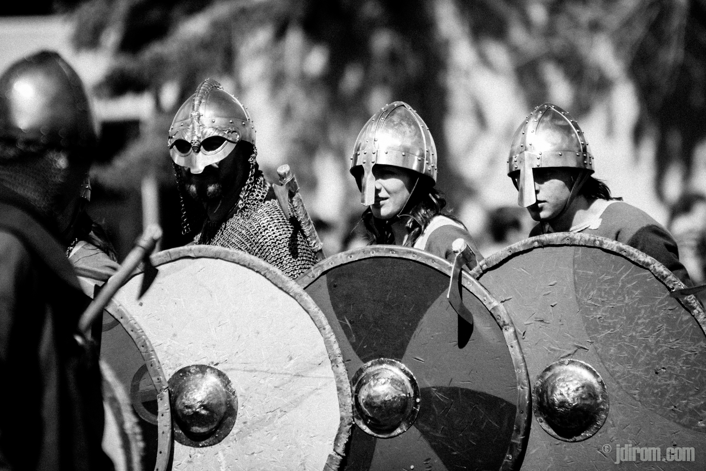 Sons of Fenrir-8.jpg