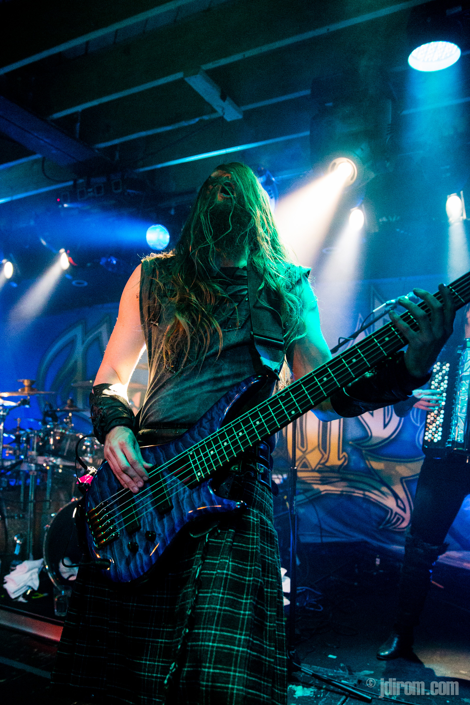 Ensiferum-22.jpg