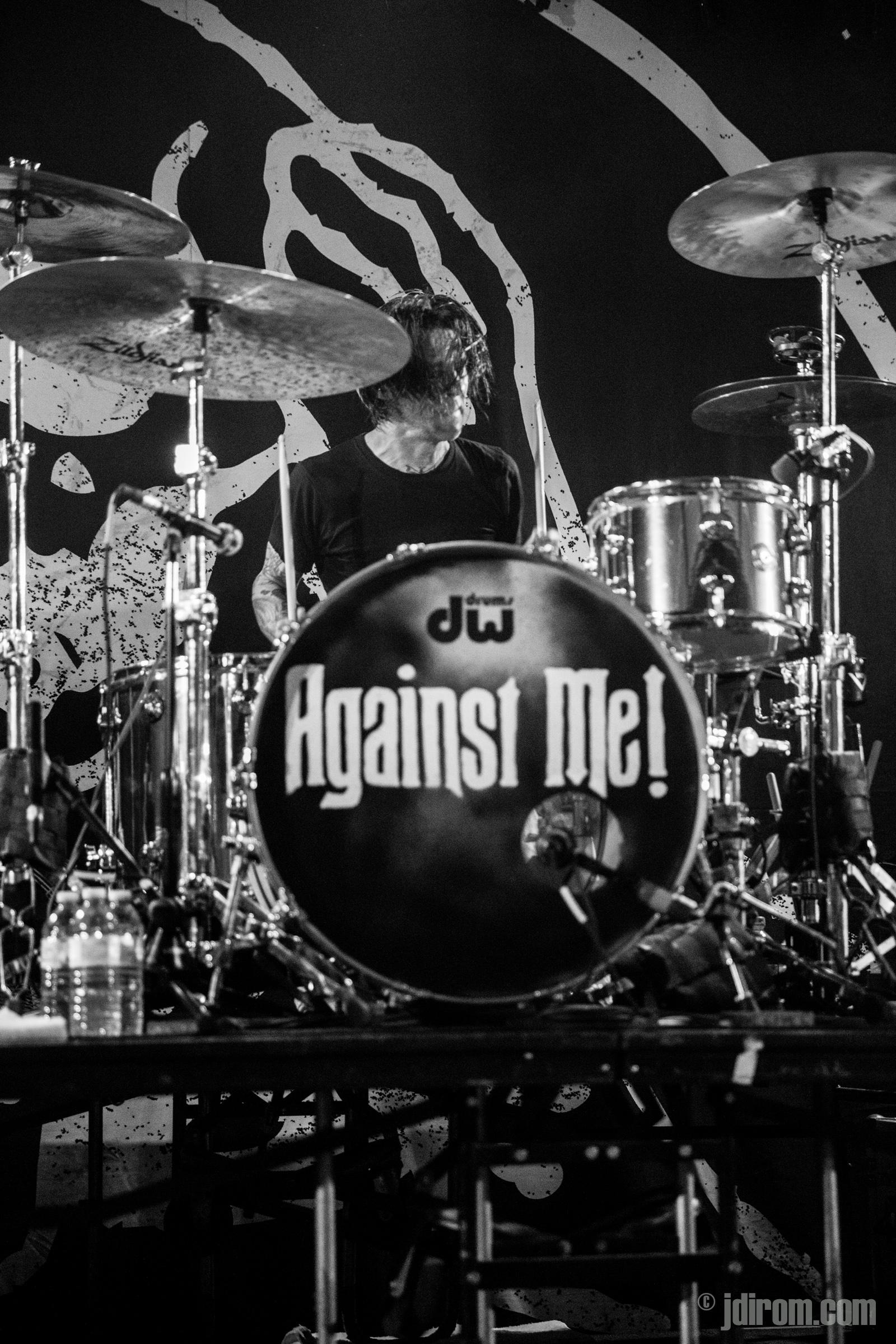 Against Me-12.jpg