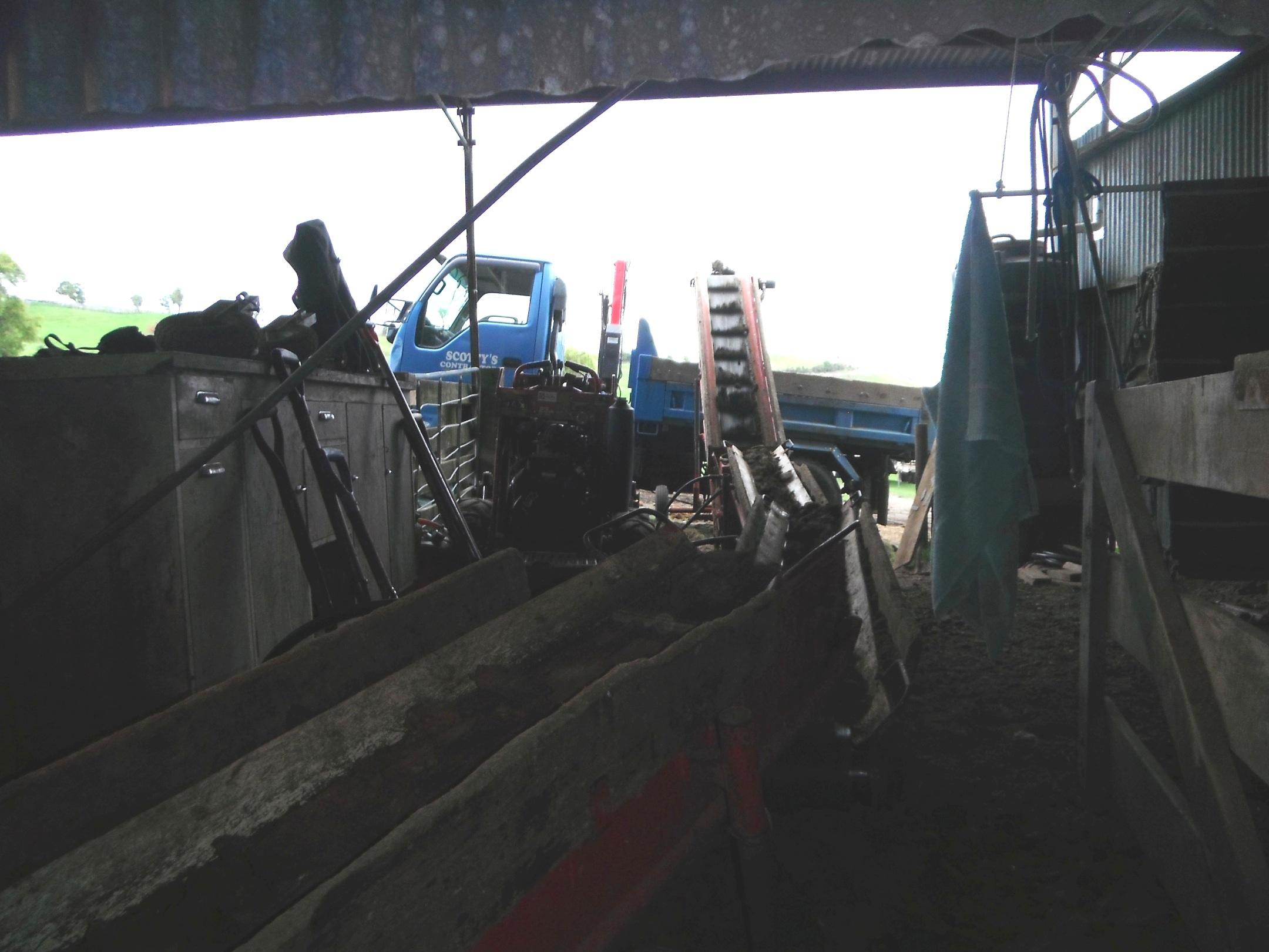 conveyor3.jpg