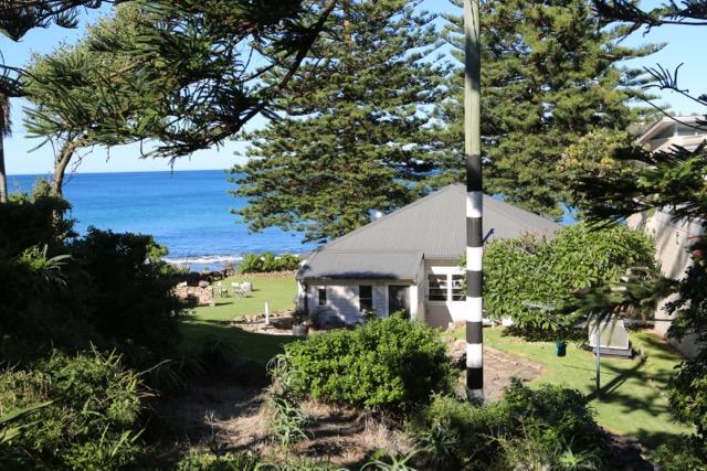 SHAYNE_ALLEN_THE BEACH HOUSE IN AVALON_138A8925.jpg
