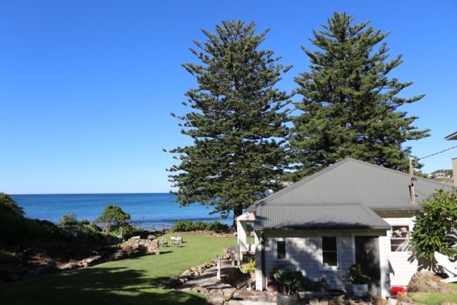 SHAYNE_ALLEN_THE BEACH HOUSE IN AVALON_138A8926.jpg