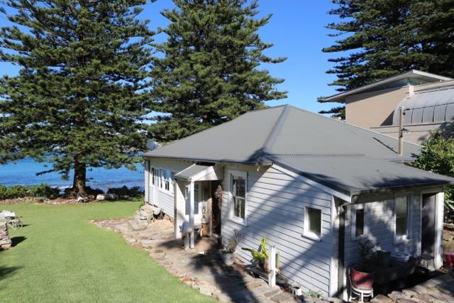 SHAYNE_ALLEN_THE BEACH HOUSE IN AVALON_138A8928.jpg