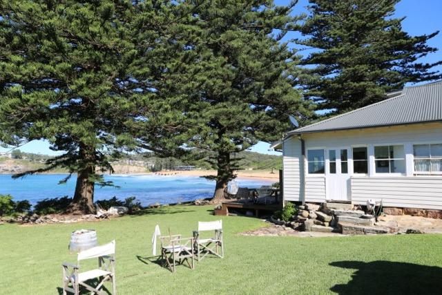 SHAYNE_ALLEN_THE BEACH HOUSE IN AVALON_138A8930.jpg