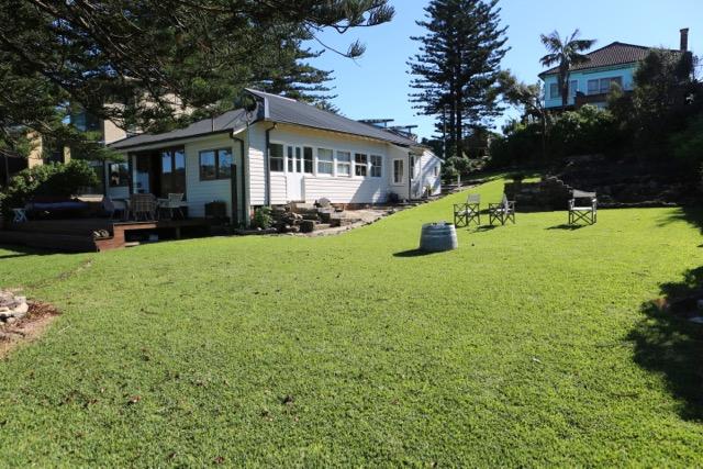 SHAYNE_ALLEN_THE BEACH HOUSE IN AVALON_138A8933.jpg