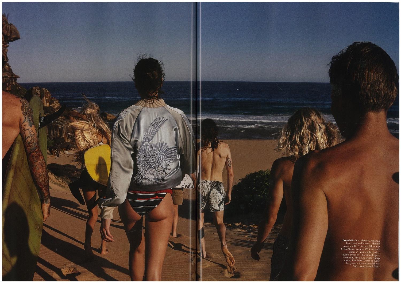 SHAYNE_ALLEN_THE BEACH HOUSE IN AVALON_22012016103807.jpg