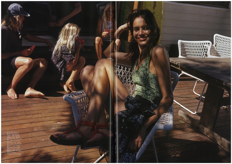 SHAYNE_ALLEN_THE BEACH HOUSE IN AVALON_22012016103853.jpg