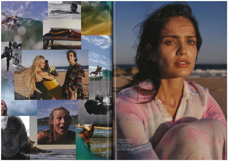 SHAYNE_ALLEN_THE BEACH HOUSE IN AVALON_22012016103907.jpg