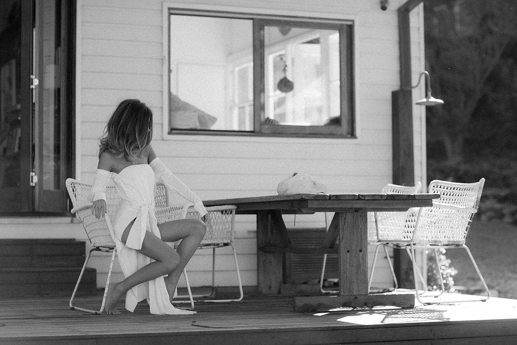 SHAYNE_ALLEN_THE BEACH HOUSE IN AVALON_FD8A9399_1.jpg