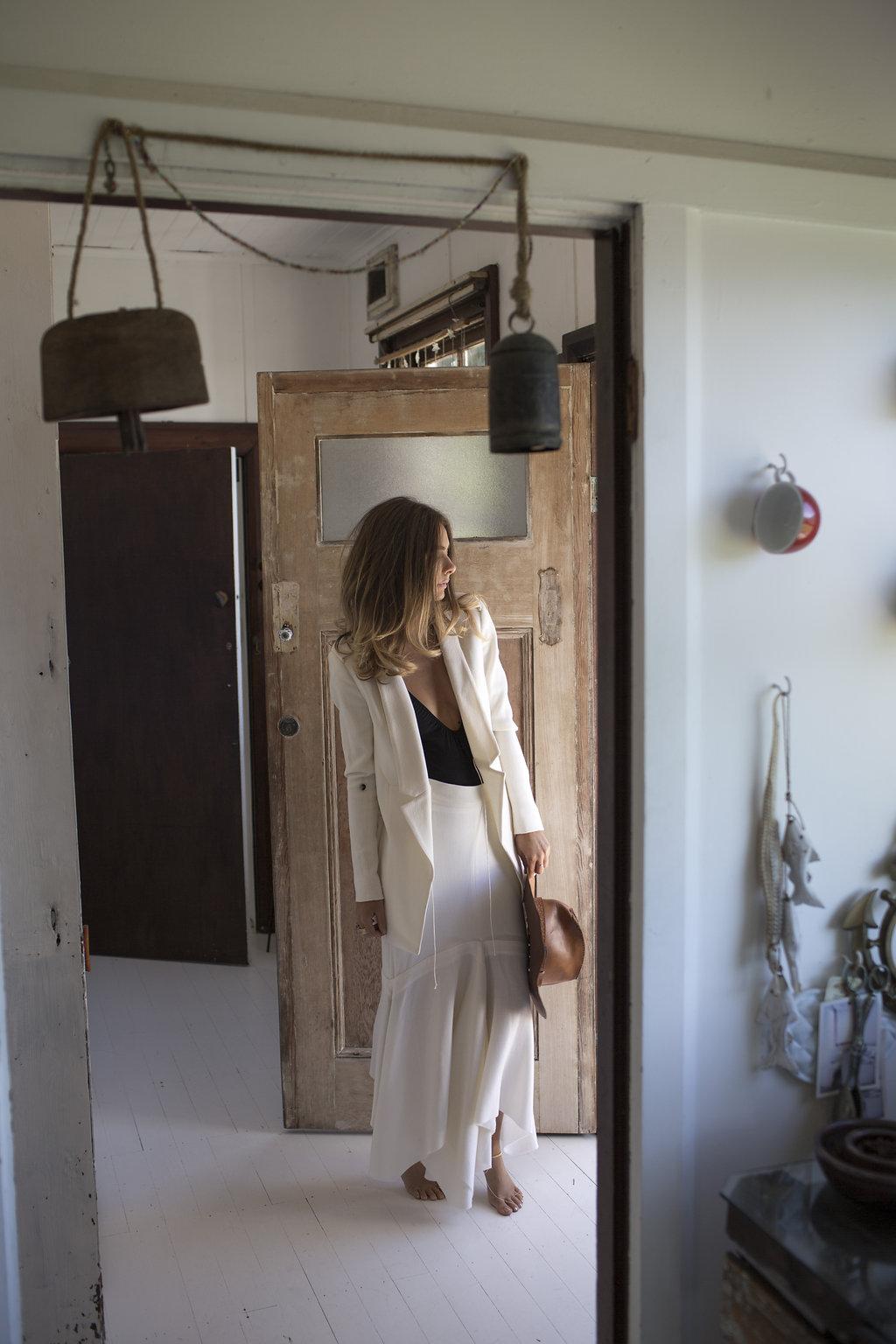 SHAYNE_ALLEN_THE BEACH HOUSE IN AVALON_FD8A94882.jpg