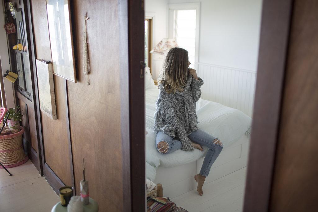 SHAYNE_ALLEN_THE BEACH HOUSE IN AVALON_IMG_8852.jpg