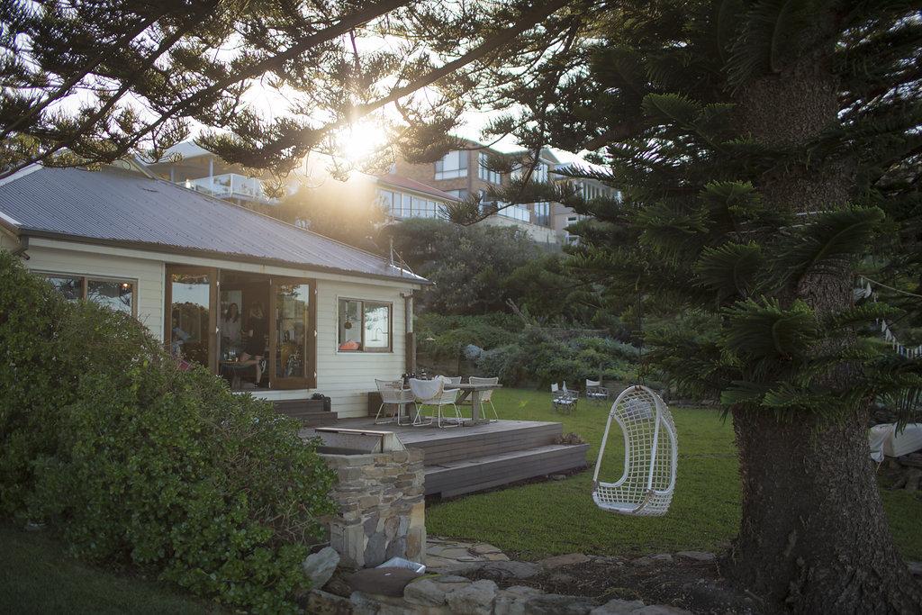 SHAYNE_ALLEN_THE BEACH HOUSE IN AVALON_IMG_8505.jpg