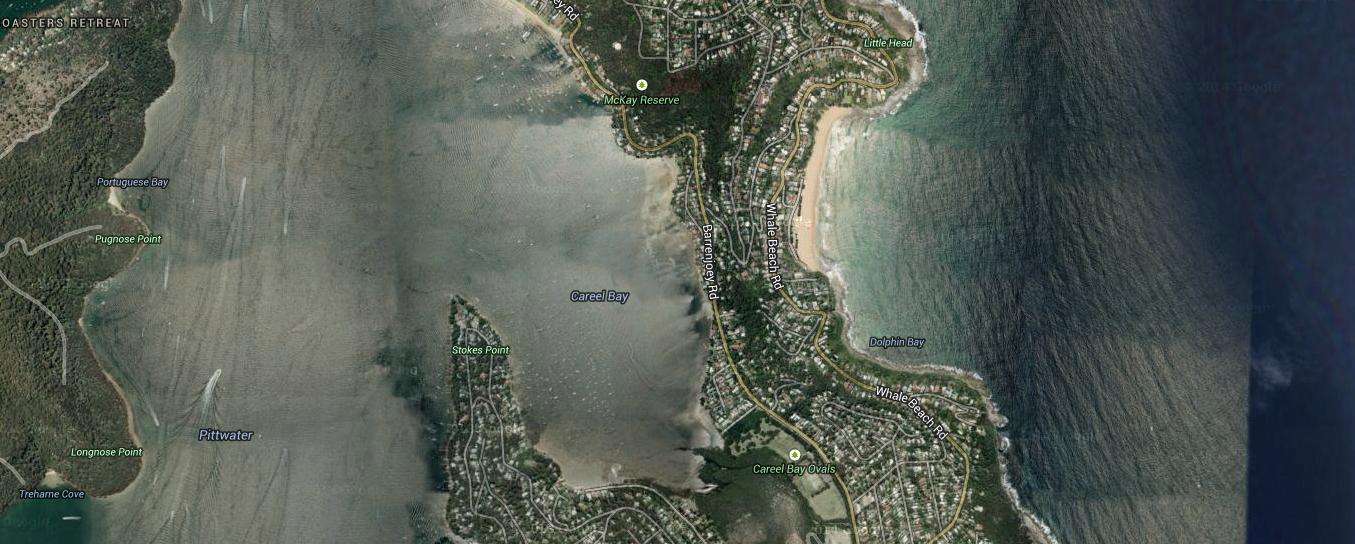 SHAYNE_ALLEN_BEST_BEACH_HOUSE_WHALE_BEACH_Whale+Beach.png