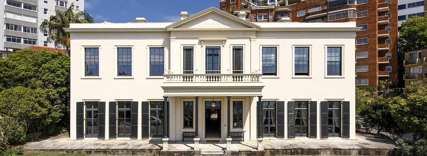 SHAYNE_ALLEN_ELIZABETH_BAY_HOUSE_Venues_Property-EBH_hero.jpg