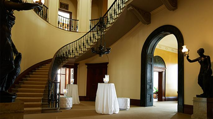 SHAYNE_ALLEN_ELIZABETH_BAY_HOUSE_Venues_Property-EBH_room-1.jpg