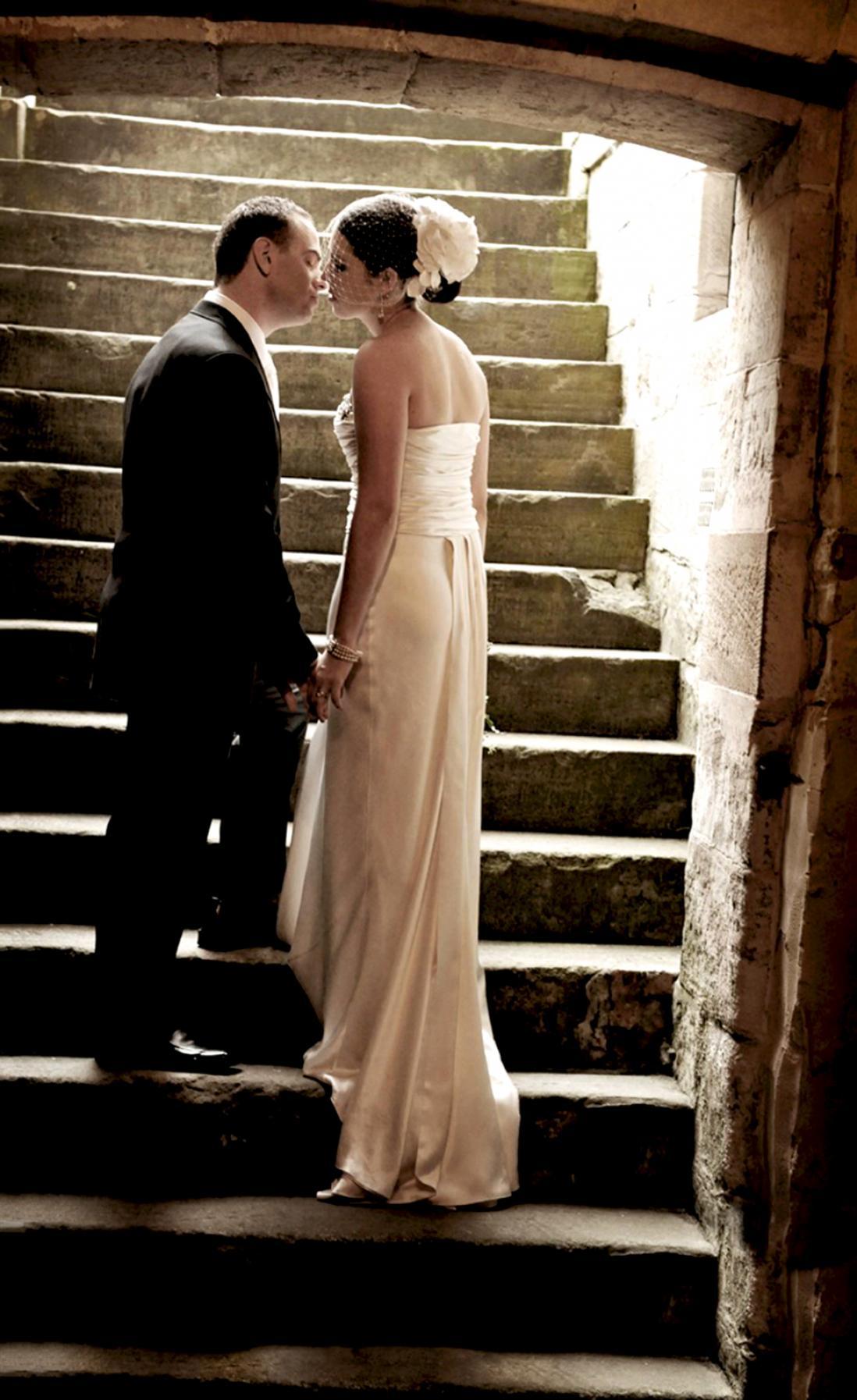 SHAYNE_ALLEN_ELIZABETH_BAY_HOUSE_Wedding-EBH_gallery-3.jpg