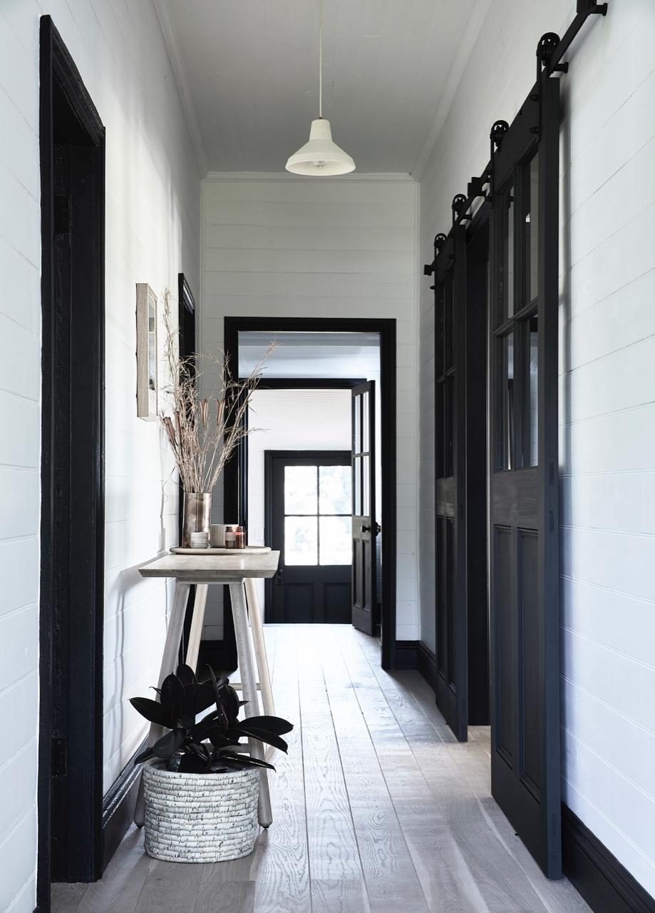 Shayne_Allen_Clunes_House9.jpg