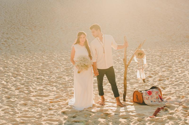 Dune Gypsies-020.jpg