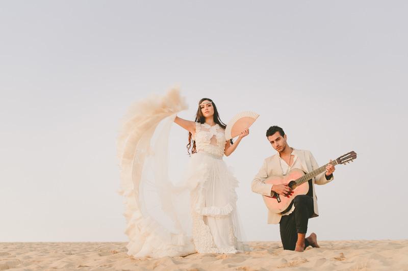 Dune Gypsies-074.jpg