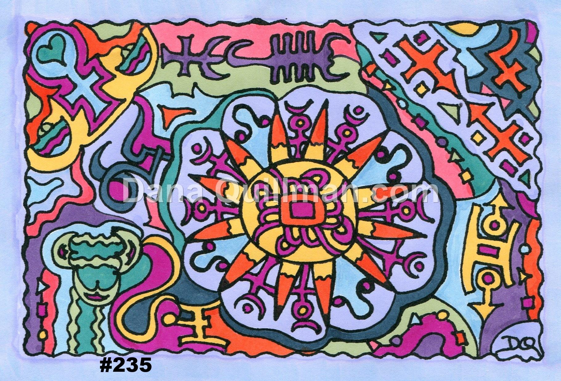 235-B.jpg