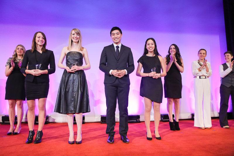 Geoffrey-Beene-National-Scholarship-Winners-1.jpg