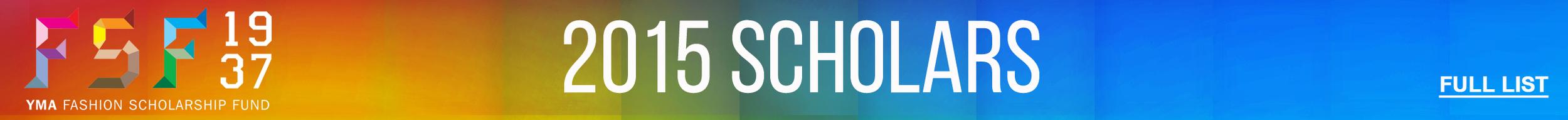 2015 scholars bar.jpg