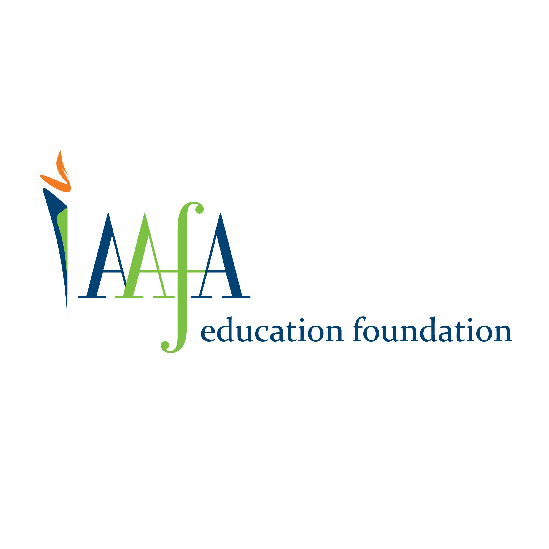 AAFA Logo_HL1-01.png