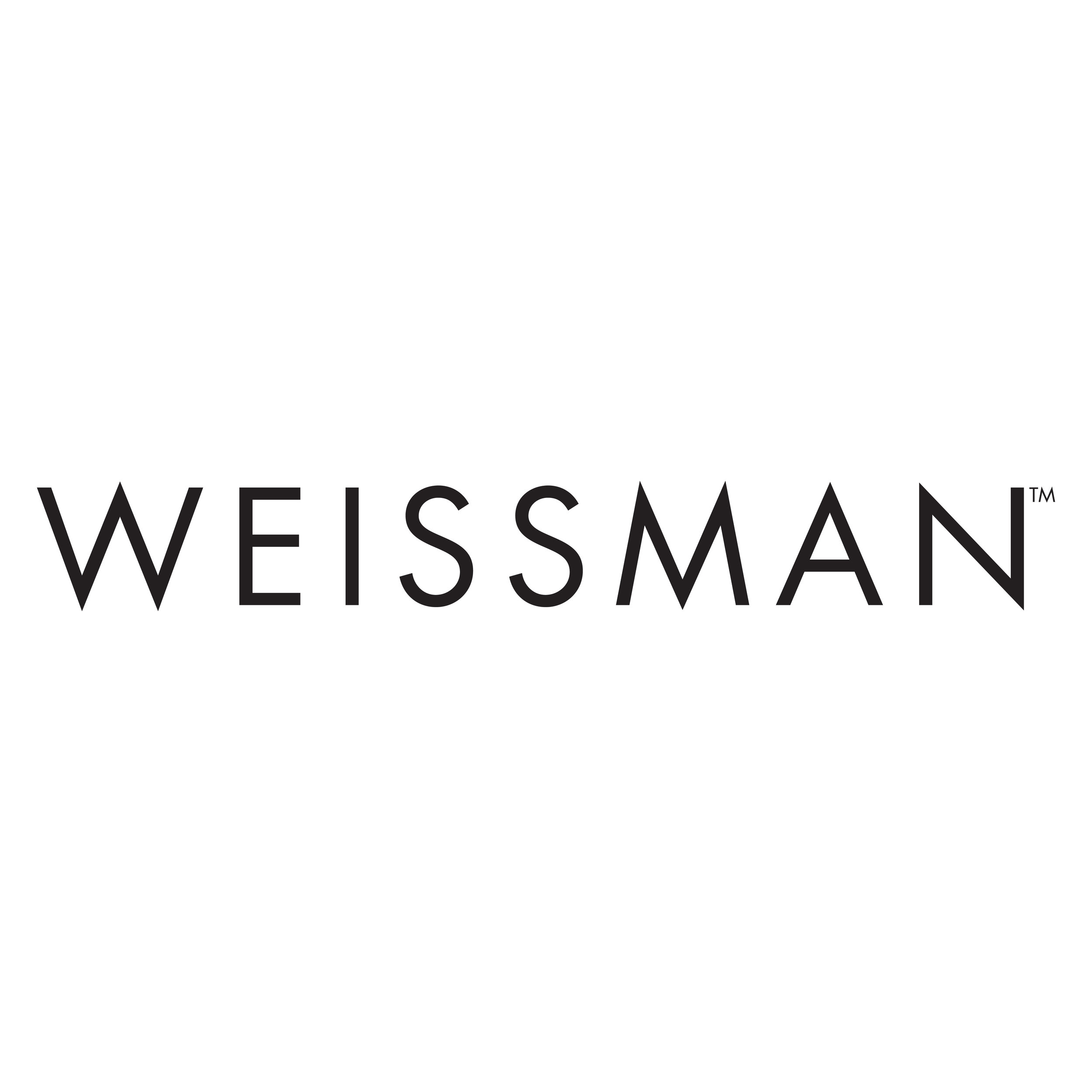 weissman-01.jpg